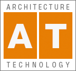 Architecture Technology